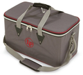 Latin Percussion LP Pro Bongo Bag LP533 (ultra-tek)