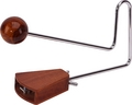 Latin Percussion LP208 (Standard Holz)