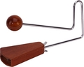 Latin Percussion LP209 LP Vibra Slap II (Deluxe Holz)