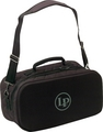 Latin Percussion (Schwarz)