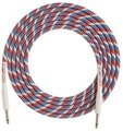 Lava Cable American Stadium 20ft/6m