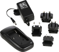 Line6 L6 Guitar Battery Charger Kit