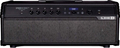 Line6 Spider V 240 HC MkII (240 Watt Guitar Amp Head)