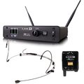 Line6 XD-V55HS EU Wireless Mic (2.4GHz)