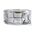 Ludwig Snare Drum Super-Sensitive
