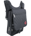 M-Audio Laptop Studio Bag