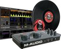 M-Audio Torq Conectiv Bundle