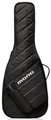 MONO Cases Guitar Sleeve BL (Black)