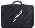 MONO Cases M80 Club V2 / Club Accessory Case 2.0 (black)
