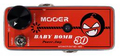 MOOER Baby Bomb 30 / Digital Micro Power AMP (30W)