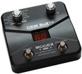 MOOER GE 30 Gem Box LE