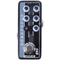 MOOER Micro PreAMP Power Zone (003)