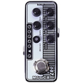 MOOER Micro PreAMP Regal Tone (007)
