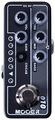 MOOER Micro PreAMP Two Stones (010)
