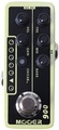 MOOER Micro PreAMP US Classic (006)
