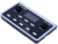 MOOER PE100 / Portable Guitar Effect