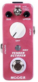 MOOER Tender Octaver MKII / Precise Octave Pedal