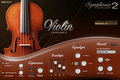 MOTU Symphonic Instrument 2 (PC/Mac)