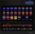 MOTU Volta Analog Synth Control Plug-In