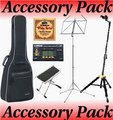 Classic Accessory Pack 4/4
