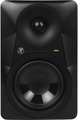 Mackie MR524 / Active Studio Monitor (5.25')