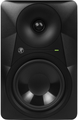 Mackie MR624 / Active Studio Monitor (6')
