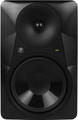 Mackie MR824 / Active Studio Monitor (8')