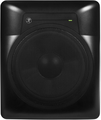 Mackie MRS10 / Active Studio Subwoofer (10')