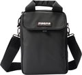 Magma-Bags Riot Headphone-Bag Pro