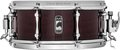 Mapex BPCW3550CNCY Cherry Bomb / 13'x5.5' (Transparent Cherry)