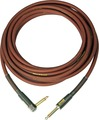 Markbass Super Signal Cable (jack 90° / jack / 3.3m)