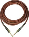 Markbass Super Signal Cable (jack / jack / 3.3m)