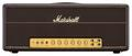 Marshall 1959 Super Lead Handwired Topteil (Handwired)