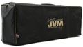 Marshall Cover for JVM410HJS / Joe Satriani Edition