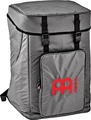 Meinl Cajon Backpack Pro (carbon grey)