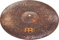 Meinl Extra Dry Thin Crash (17')