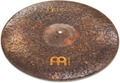 Meinl Extra Dry Thin Crash (18')