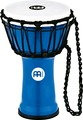 Meinl Junior Djembe 7' (Blue)