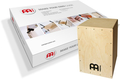 Meinl Make Your Own Cajon (baltic birch)