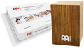 Meinl Make Your Own Cajon (ovangkol)
