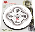 Meinl Practice Pad 12' Benny Greb (12')
