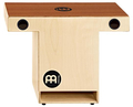 Meinl Slap-Top Cajon Turbo (mahogany)