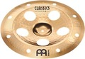 Meinl Trash China CC16TRCH-B (16')