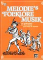 Melodie Edition Melodie's Folklore Musik Vol 4
