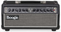 Mesa Boogie Fillmore 25 Head (25W)