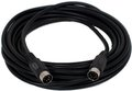 Mesa Boogie Footswitch Cable for Rectifier, Nomad & F-Series (8m)