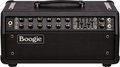 Mesa Boogie Mark Five:35 Head