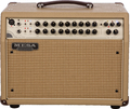 Mesa Boogie Rosette 300 Two:Eight Acoustic Combo / 2:8
