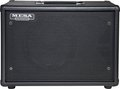 Mesa Boogie WideBody Closed Back / Compact Cabinet (1X12')
