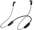 Meters M-Ears Bluetooth (black)